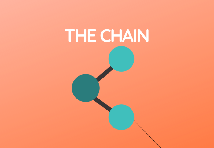 About The Chain